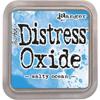 Salty Ocean - Oxide