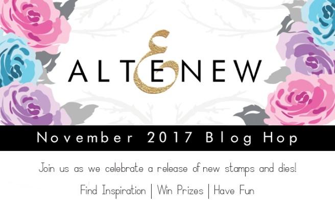 Altenew_NOV2017_BlogHop