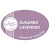 Sugared Lavender