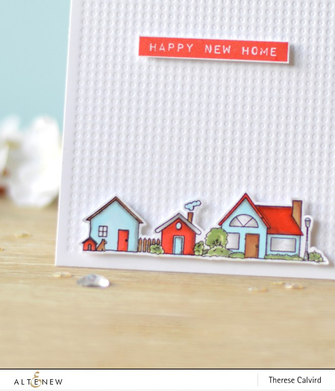 Altenew - Neighborhood - Pegboard - Therese Calvird (card) 1 copy