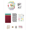 New Day Card Kit