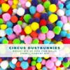 Circus Dustbunnies