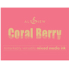 Coral Berry Media