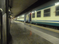 P1130087