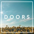 The doors official website myideasbedroom com