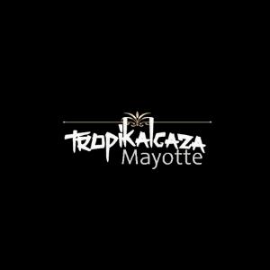 Tropikal Gaza