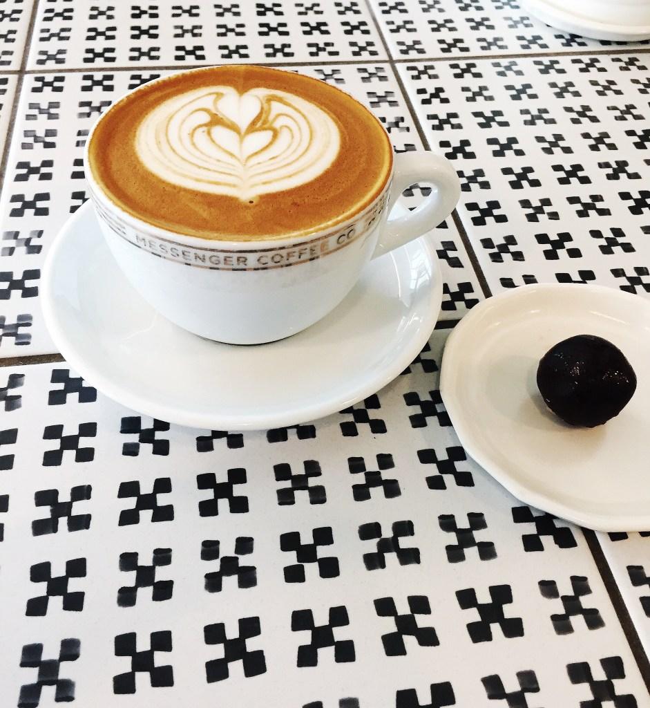 messenger coffee kansas city