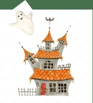 halloween haunted kansas city autumn bucket list