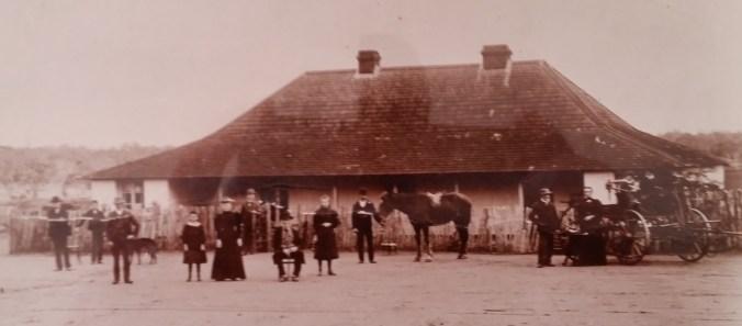 coompatine homestead haddleton pioneer family lost katanning