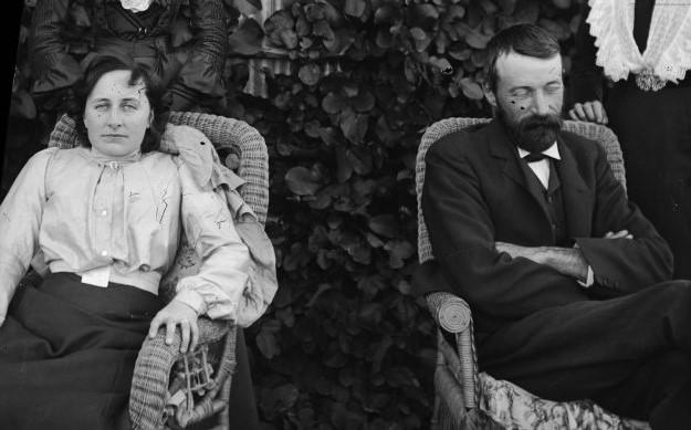 lost katanning pioneer families family warren