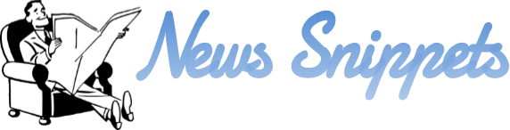 news snippets