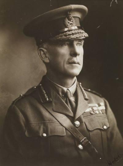 Talbot Hobbs