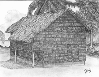 Medieval Building Materials