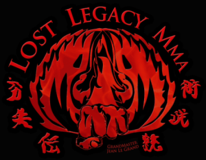 Lost Legacy MMA school Coconut Creek, FL