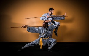 Lauderhill Kung Fu School