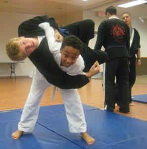 Kids_Judo_Sunrise_FL