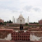 Wah! Taj | The Wow India