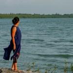Sundarbans | Eco Village, Satjelia Island