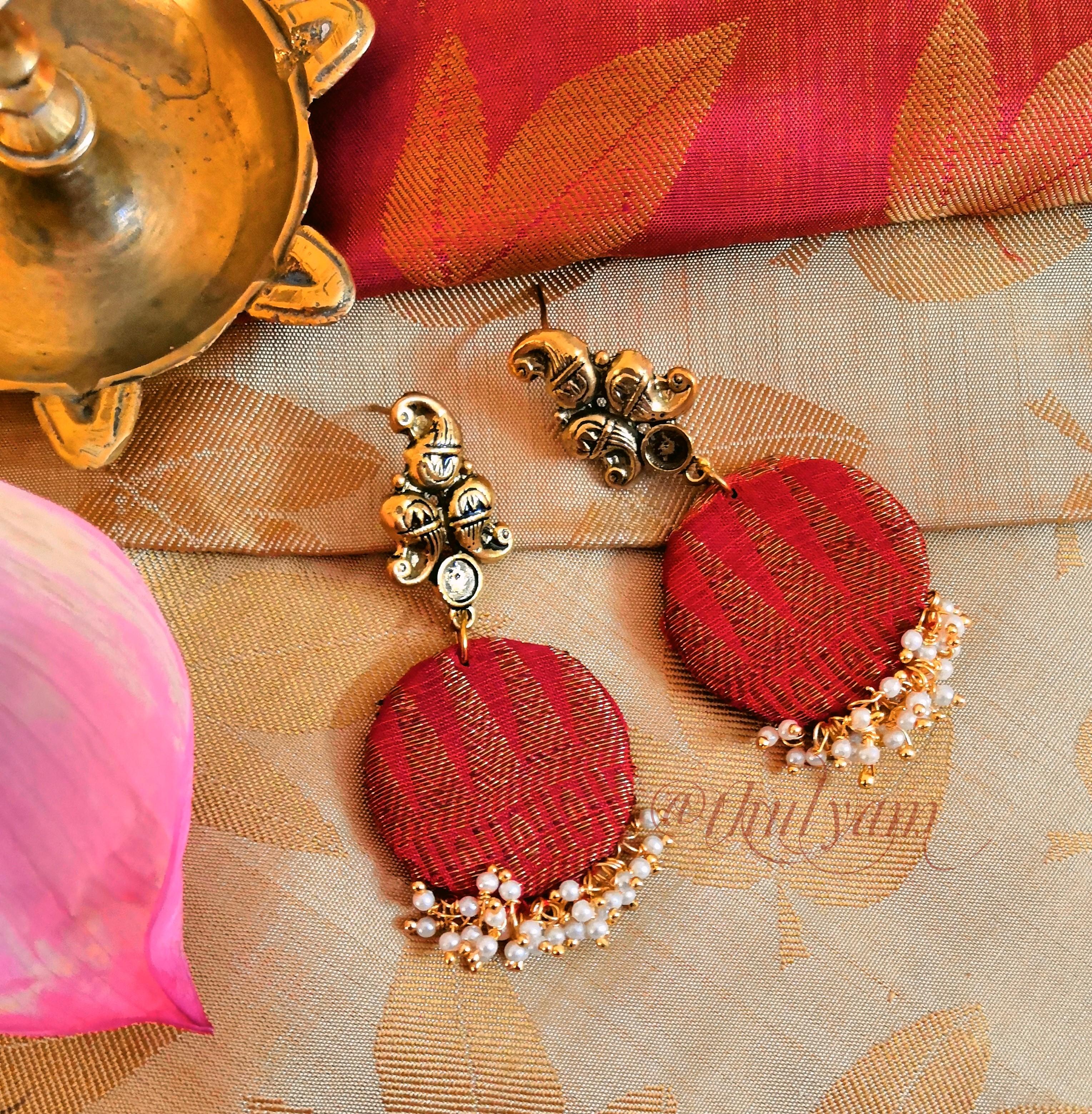 Athulyam – By Geetha Sunil