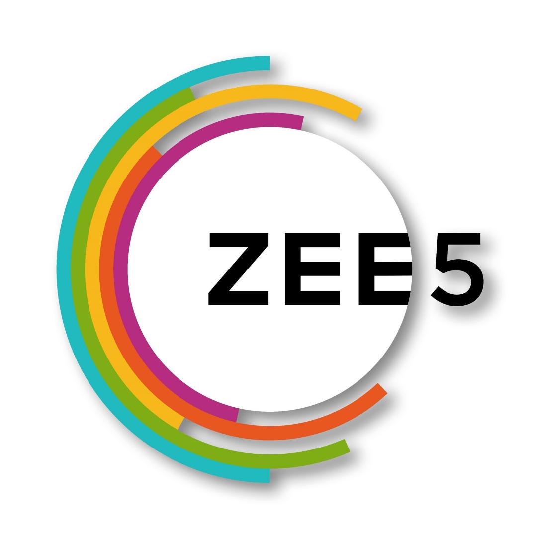 ZEE5's Summer Of Emotion | Binge Watch The Zindagi Shows