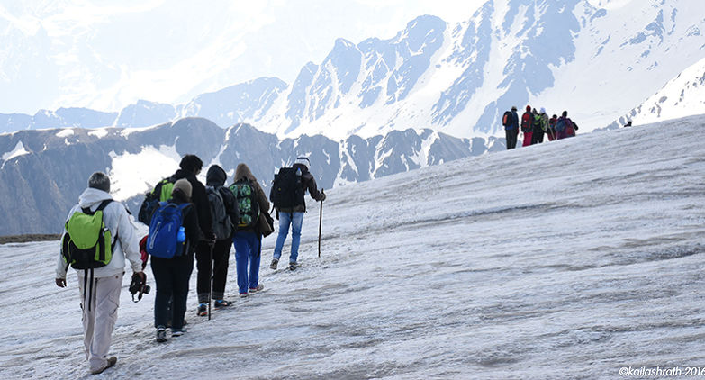 You Should Read This Blog If you are Sar Pass Trek Lover