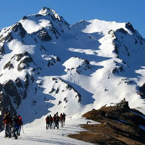 Sar Pass Trek Guide| The Most Doable Trek