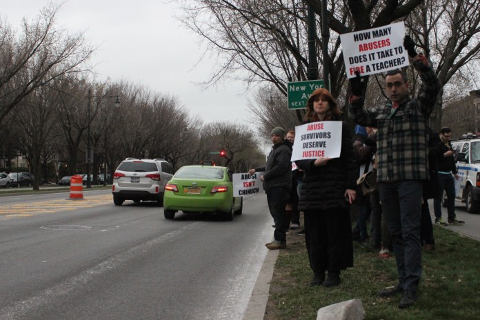 protest-on-eastern-parkway-2458529361