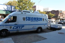 crown-heights-shomrim