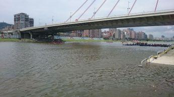 Dragon Boat Festival (11)