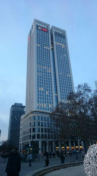 Frankfurt (25)