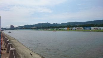 Dragon Boat Festival (12)