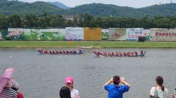 Dragon Boat Festival (20)