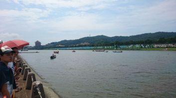 Dragon Boat Festival (26)