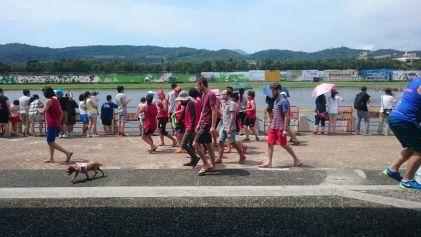 Dragon Boat Festival (29)