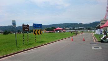 Dragon Boat Festival (3)