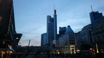 Frankfurt (30)