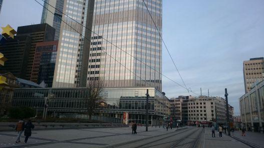 Frankfurt (5)