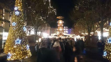 Mainz (11)