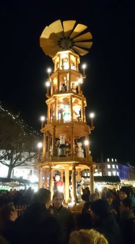 Mainz (13)