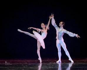 Anastasia-Stashkevich-Vyacheslav-Lopatin-The-Nutcracker-101a