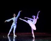Anastasia-Stashkevich-Vyacheslav-Lopatin-The-Nutcracker-106