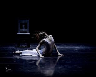 Svetlana-Zakharova-Revelation-108