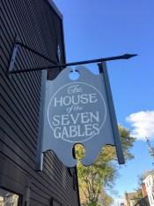houseofsevengables2-lostness-co-uk
