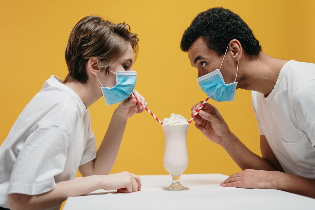 Corona Virus Funny Quarantine Sayings