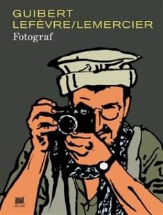 fotograf-ii