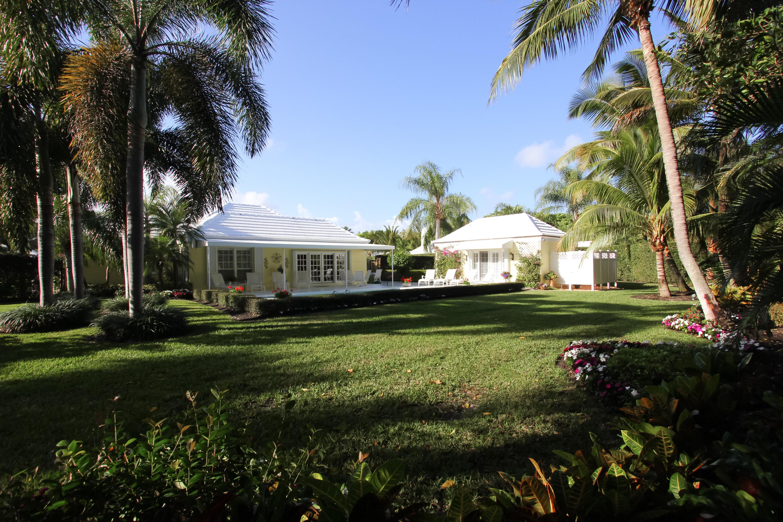12204 Seaward Drive East North Palm Beach FL 33408