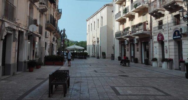 centrostorico Milazzo