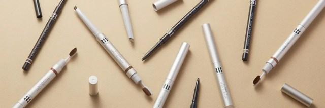 prodotti beauty che non copro più: matita per sopracciglia