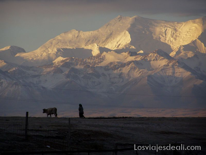 postales-de-viaje-kirguistan