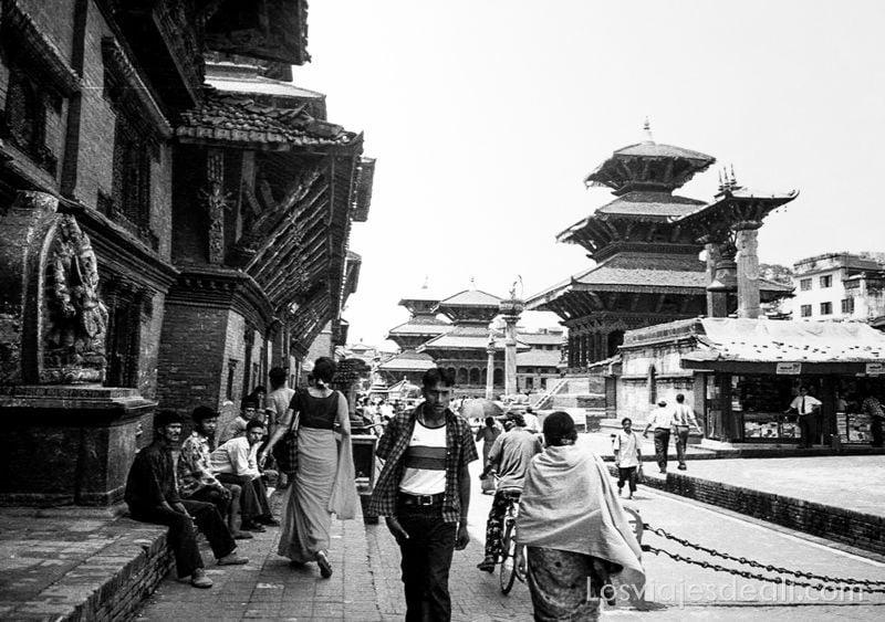 postales-de-viaje-nepal